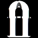 ScreenBlur一键锁屏挂机工具中文版V1.3.0.31绿色版