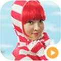 小苹果广场舞视频 v1.0 安卓版