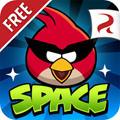 愤怒的小鸟太空版中文修改版v2.2.9