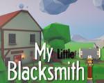 My little blacksmith下载
