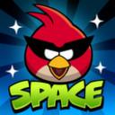 愤怒的小鸟太空手游无限金币版2.2.9