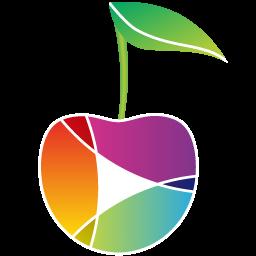 CherryPlayer樱桃播放器v2.4.5官方版