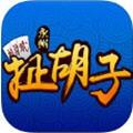 湖南永州扯胡子手机版v1.0