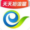 江苏电信天翼生活appV4.0.2官方最新版