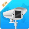 沈阳交通违章appV1.0官网安卓版