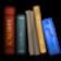 Calibre电子书制作工具