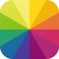 Fotor图片编辑器安卓版 v4.4.0 官方最新版