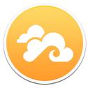 seafile客户端最新版 v6.0.4官方版