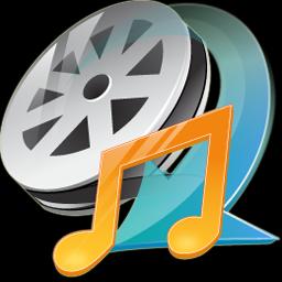 MediaCoder v0.8.49 Build 5892视频转换器