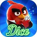 愤怒的小鸟掷骰子安卓版v1.1.1
