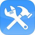 强力恢复精灵安卓版V1.0免费版