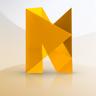 Autodesk Nastran 2015中文破解版支持64位/32位