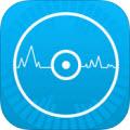 DJ音乐盒苹果手机版 V1.0