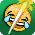 表情武士EmojiSamurai手游安卓版