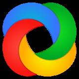 ShareX截图工具绿色版 V11.5.0