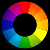 rawtherapee图片处理工具 V5.0绿色版