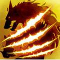 天天狼人杀官网正式版
