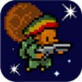 太空开火安卓版 v1.1.2
