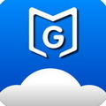 广益教育iPhone版V2.2.6官网ios版