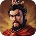 三国志曹操传破解版1.2.1101