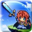 武器投掷2:空岛冒险中文修改版下载