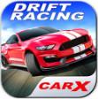 CarX漂移赛车金币破解版下载