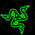 雷蛇曼巴眼镜蛇鼠标驱动 v2.04官方版