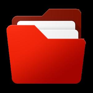 Holo文件管理器中文破解版 v1.9.4 安卓版