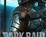 黑暗突袭(Dark Raid)下载