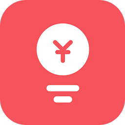 赚点问卷调查app v2.2.2安卓版