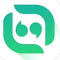 开言英语会员破解版appV1.0.8手机版
