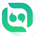 开言英语会员账号共享版V1.0.8手机版