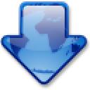 TubeDigger网络视频下载器汉化破解版v5.5.8