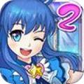 巴啦啦魔法美甲2内购破解版v1.0.6