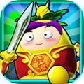 果寶戰神手遊安卓版1.01