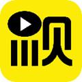 直播盒子appv1.6.6 安卓版