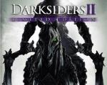 暗黑血统2:死亡终极版 v1.1十三项修改器