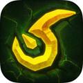 魔兽世界随身集合石beat版v1.0安卓版