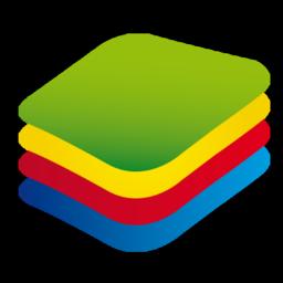 BlueStacks3安卓模拟器最新版 v3.1.0.186官方体验版