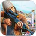 致命过山车狙击破解版 v1.1