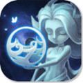 迷雾世界手游无限金币版 1.0.7