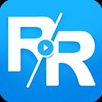 人人视频app官方版4.6.4