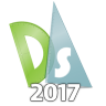 DraftSight 2017官方中文免费版