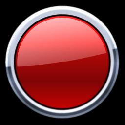 Mirillis Action高清录屏工具2.5.3中文免费版