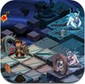 流浪巫师手游安卓版 1.0