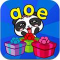 熊猫拼音app v1.1.1