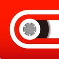 匹诺曹录音appV5.3.0安卓版