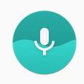 一加录音机appV1.5