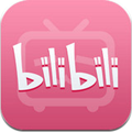 哔哩哔哩动画Bilibili最新版2017v5.1.0