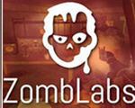 怪物实验室下载